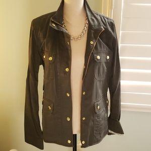 Jcrew jacket